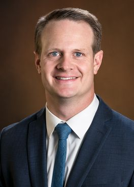 Scott Johnson, D.M.D