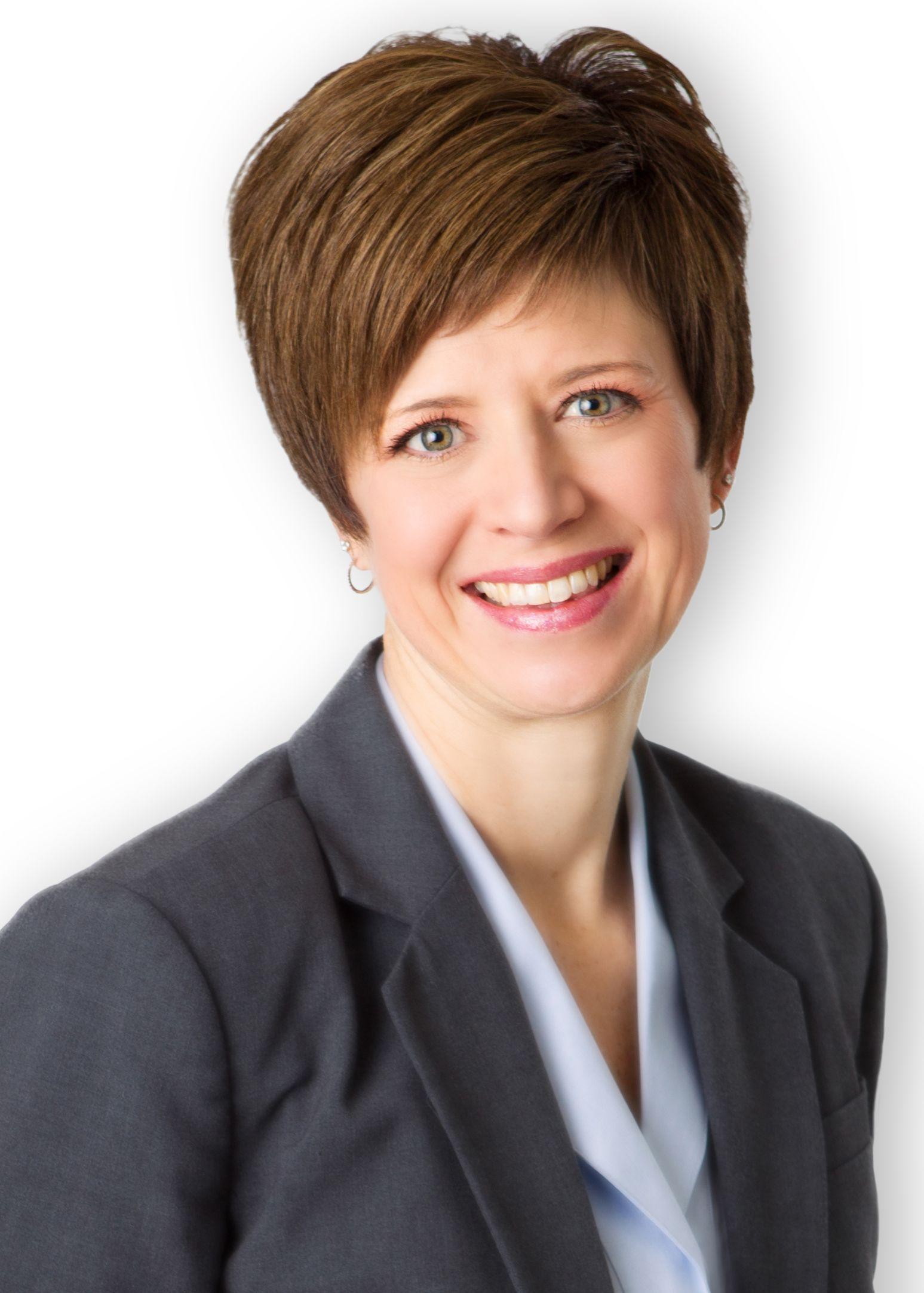 Dr. Tina McCarty