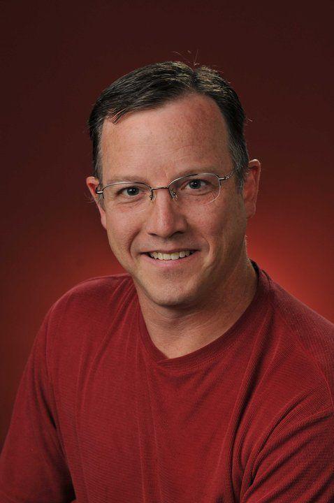 Dr. Jack Janssen