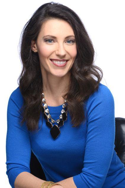Dr. Katherine Miller