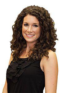 Dr. Stephanie Baya