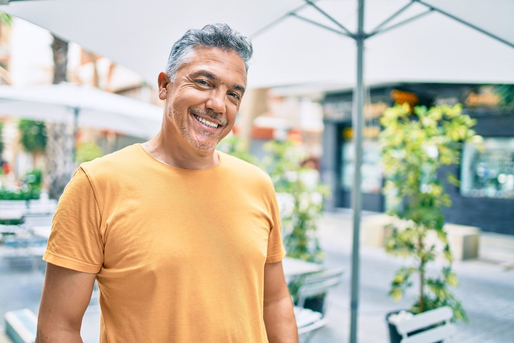Choosing the Right Treatment for Your Periodontal Disease