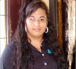 Adiany