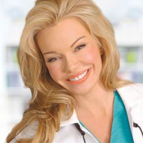 dr. kimberly henry