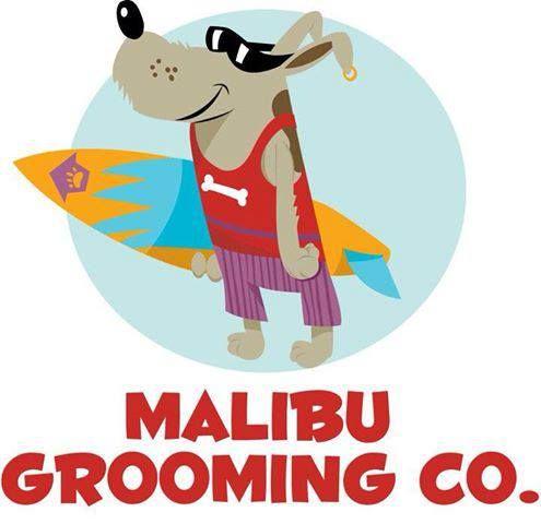 Malibu Grooming Company