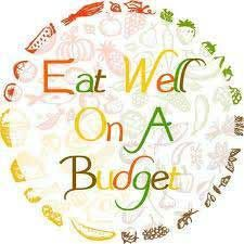 Eat Well Be Well Nutrition Tip