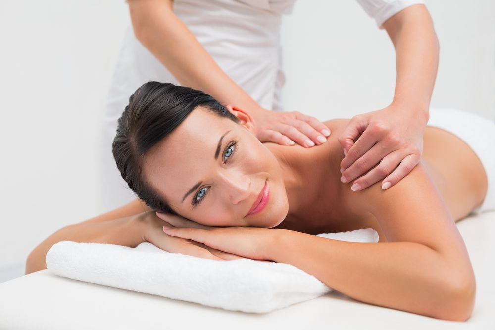 The Long-Term Benefits of Routine Massage Therapy