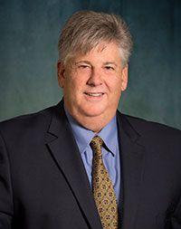 Attorney Paul Moody