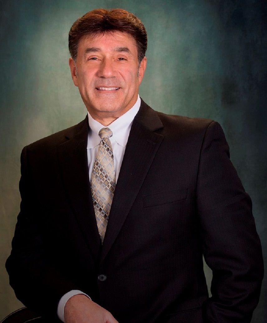 Michael Sciancalepore