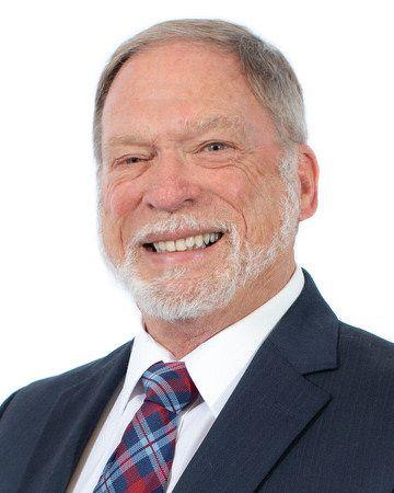 Peter Brudner, OD