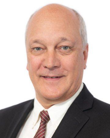 Stephen Bylsma, MD