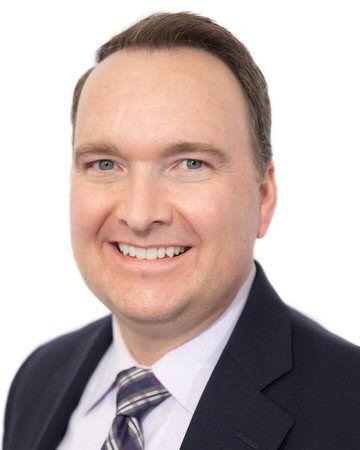 Randall Goodman, MD