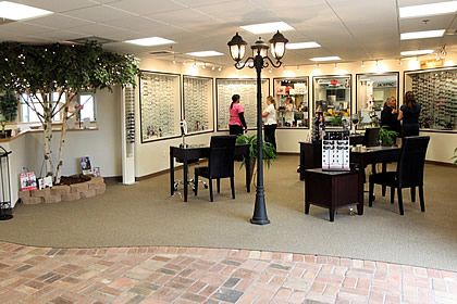 Lompoc Optical
