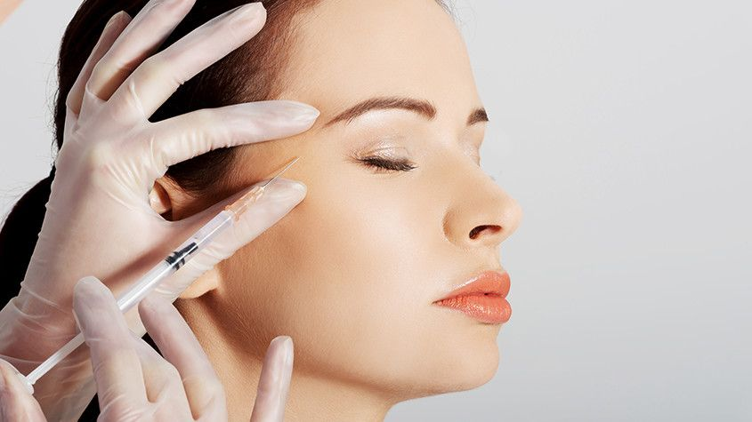 Why Should You Consider Eyelid Rejuvenation