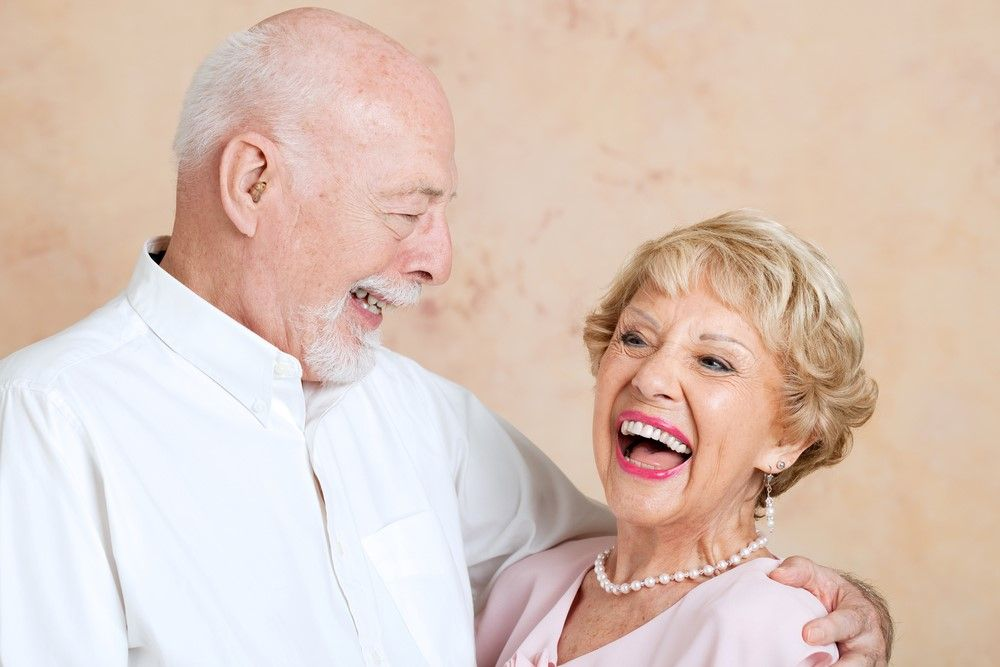 Most Effective Senior Dating Online Site No Fees At All