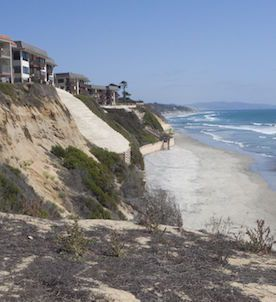 Del Mar - Luxury Real Estate Expert