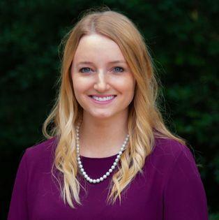 Kristen Pratt, O.D.