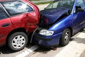 Things to NOT do after an accident