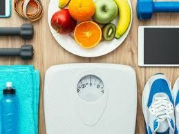 Easy to follow Weight Loss Tips