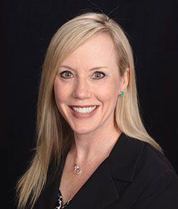 Lisa D. Garbutt, M.D.