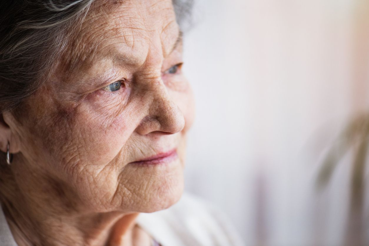 US life expectancy drops 18 months due to COVID-19