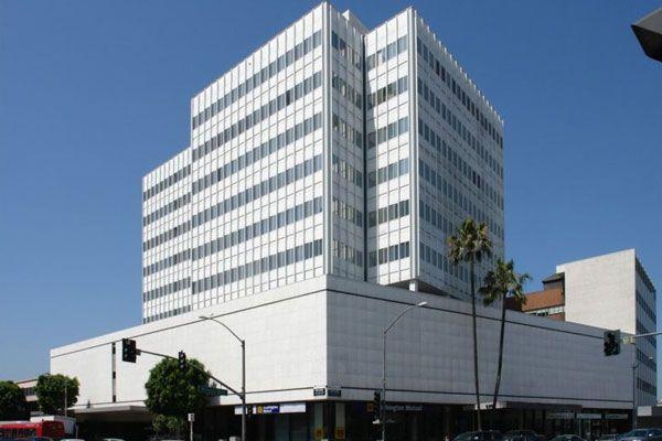Gary Takowski Office