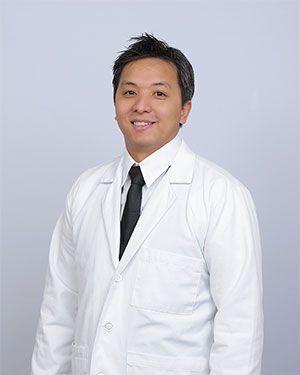 Dr. Thomas M. Pham, DMD