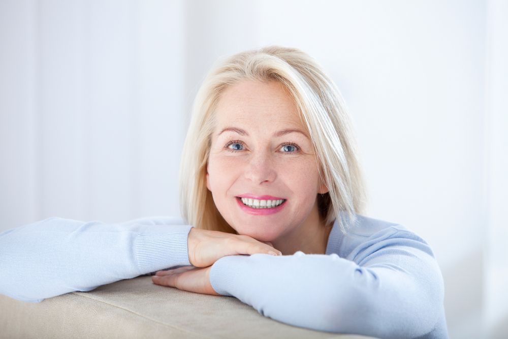 Types of Dental Implants: Which is Right for You