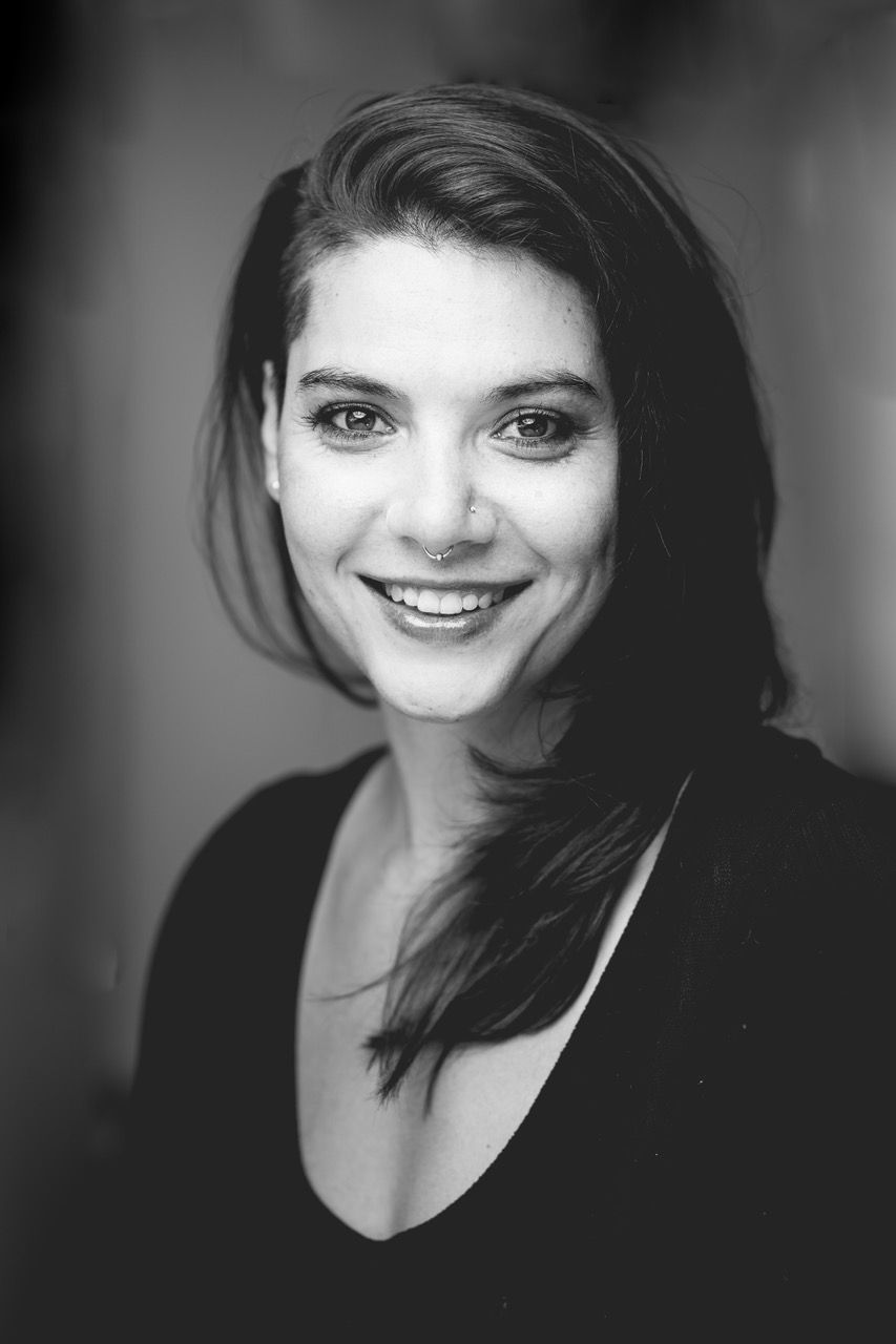 Danielle Beebe