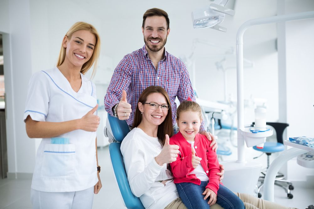 Did You Know These Facts About Cavities and Fillings?