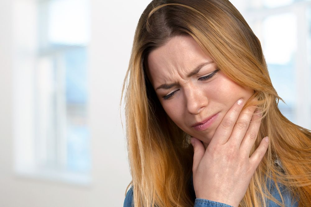 Why Might I Need a Tooth Extraction?