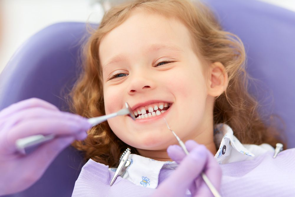 What is a Frenectomy: Overview, Benefits and Expected Results