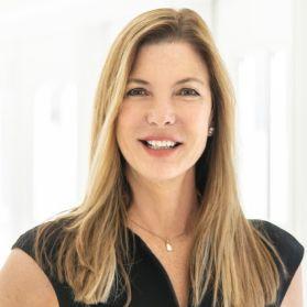 Claudia Emanuele