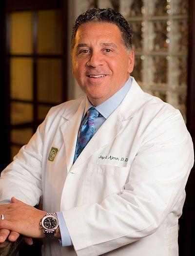 Meet Our Dentists In Jupiter Fl Dr Russo Amp Dr Ajmo