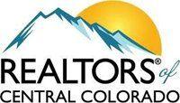REALTORS®of Central Colorado