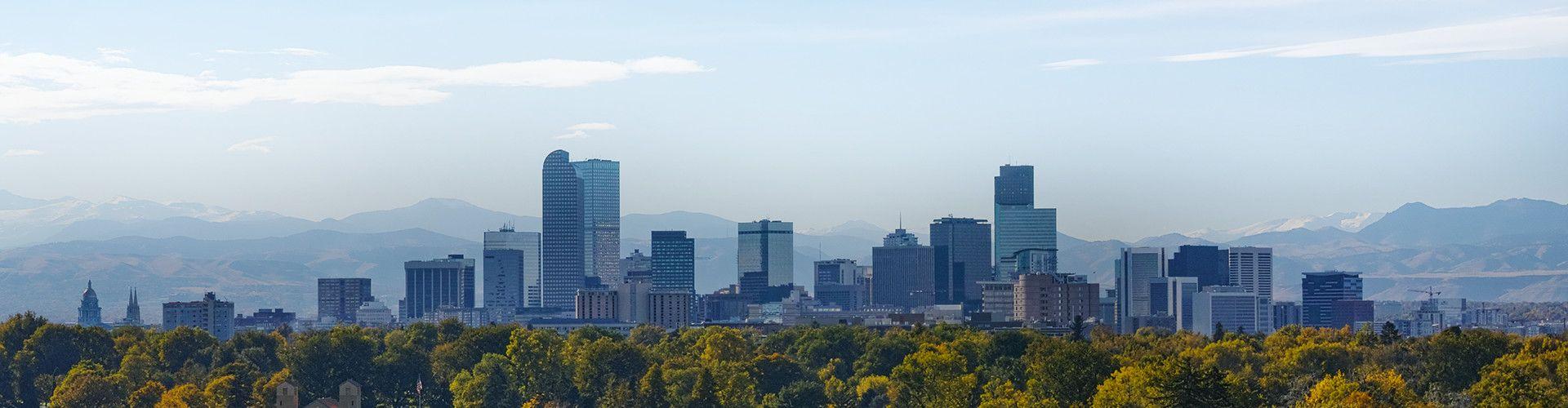 Colorado Home Renters Guide