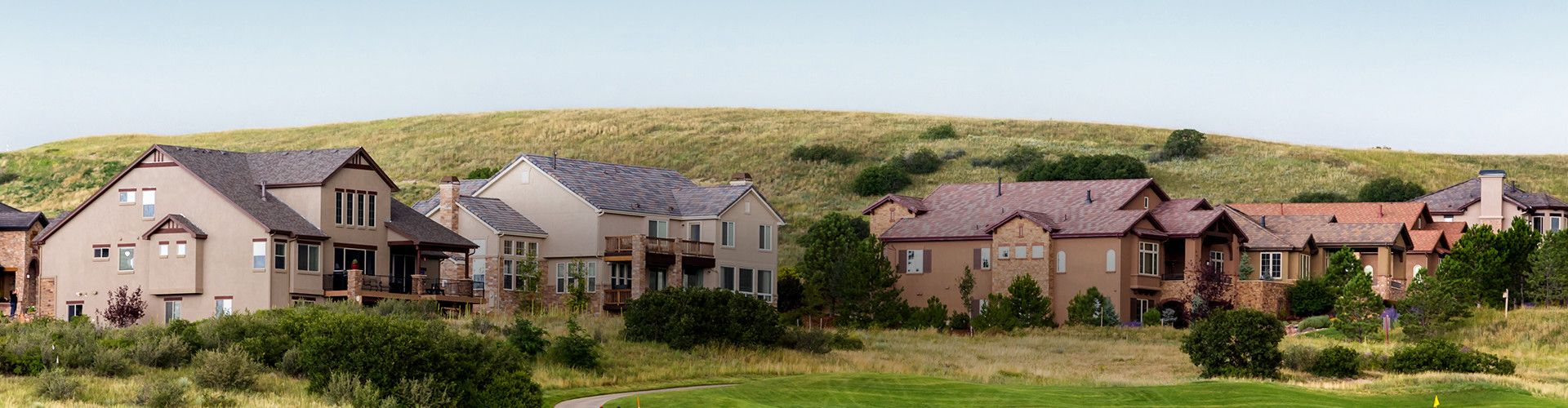 Colorado Home Sellers Guide