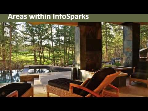 Select And Compare With InfoSparks
