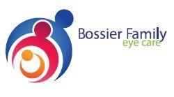 Bossier Family Eye Care