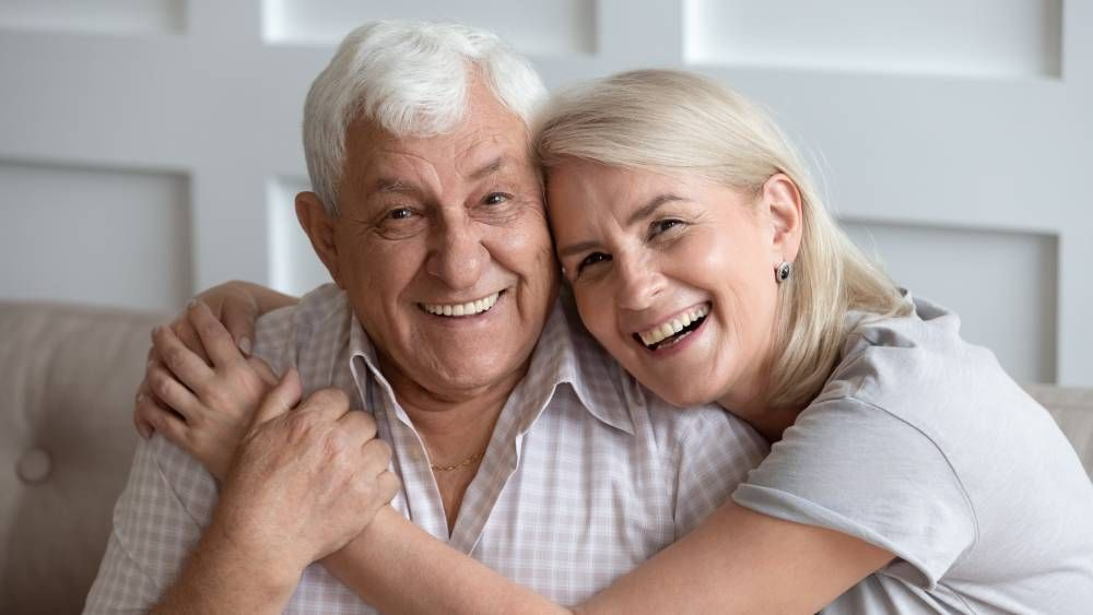 Diagnosing and Care for Glaucoma