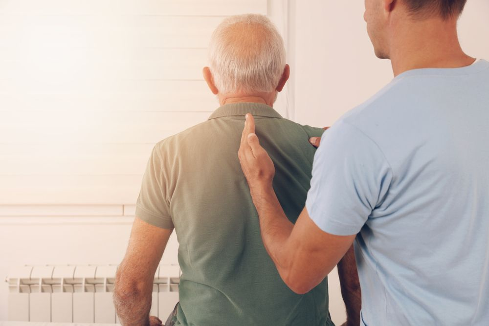 Is Chiropractic Care Safe for Seniors?