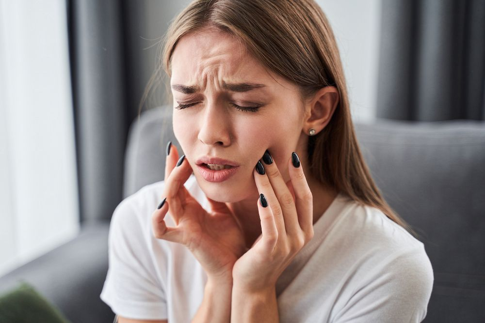 Dental Extractions and Socket Preservation