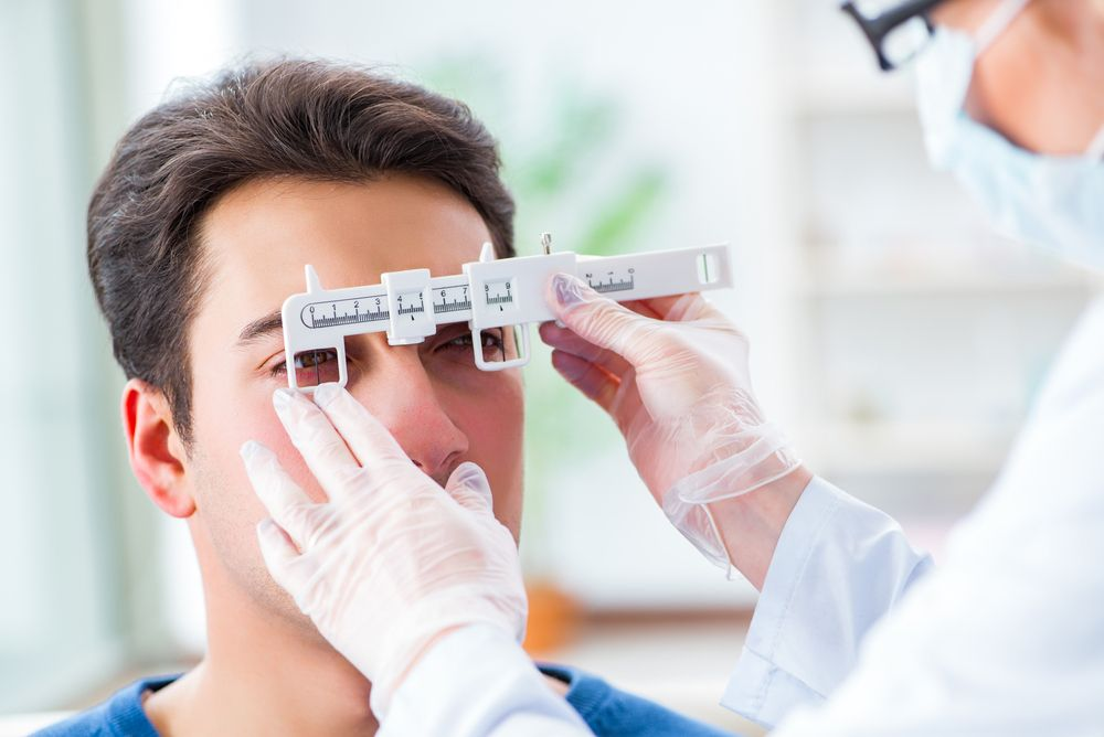 LASIK Surgery: Preparation and Recovery Tips