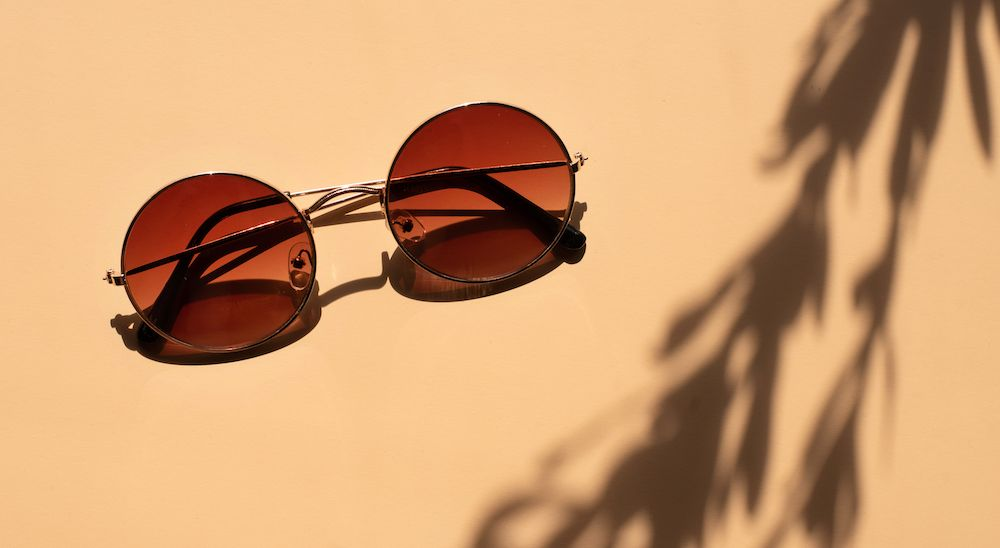 Importance of UV Protection in Sunglasses