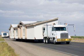 Orlando Truck Driver Negligence
