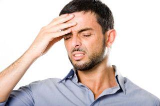 Symptoms of Brain & Head Injuries