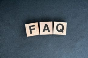 Social Security FAQs | Social Security Disability Attorney