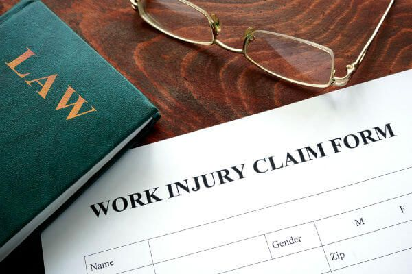 Our Orlando workers compensation attorneys discuss how an Orlando workers' compensation lawyer can help after a workplace injury.