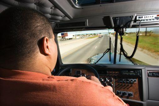 orlando truck accident attorneys