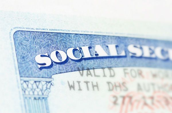 Orlando Social Security Disability Lawyers